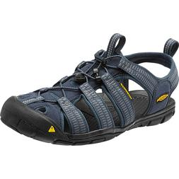 clearwater cnx sandal