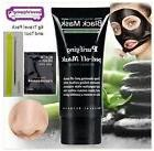 Blackhead Remover Deep Cleansing Purifying Peel Acne Black M