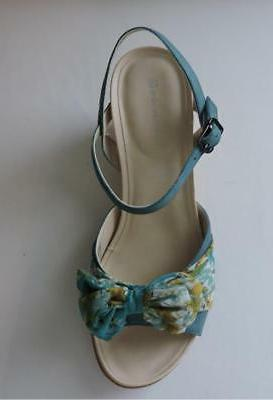 ROCKPORT by Blue Sandals