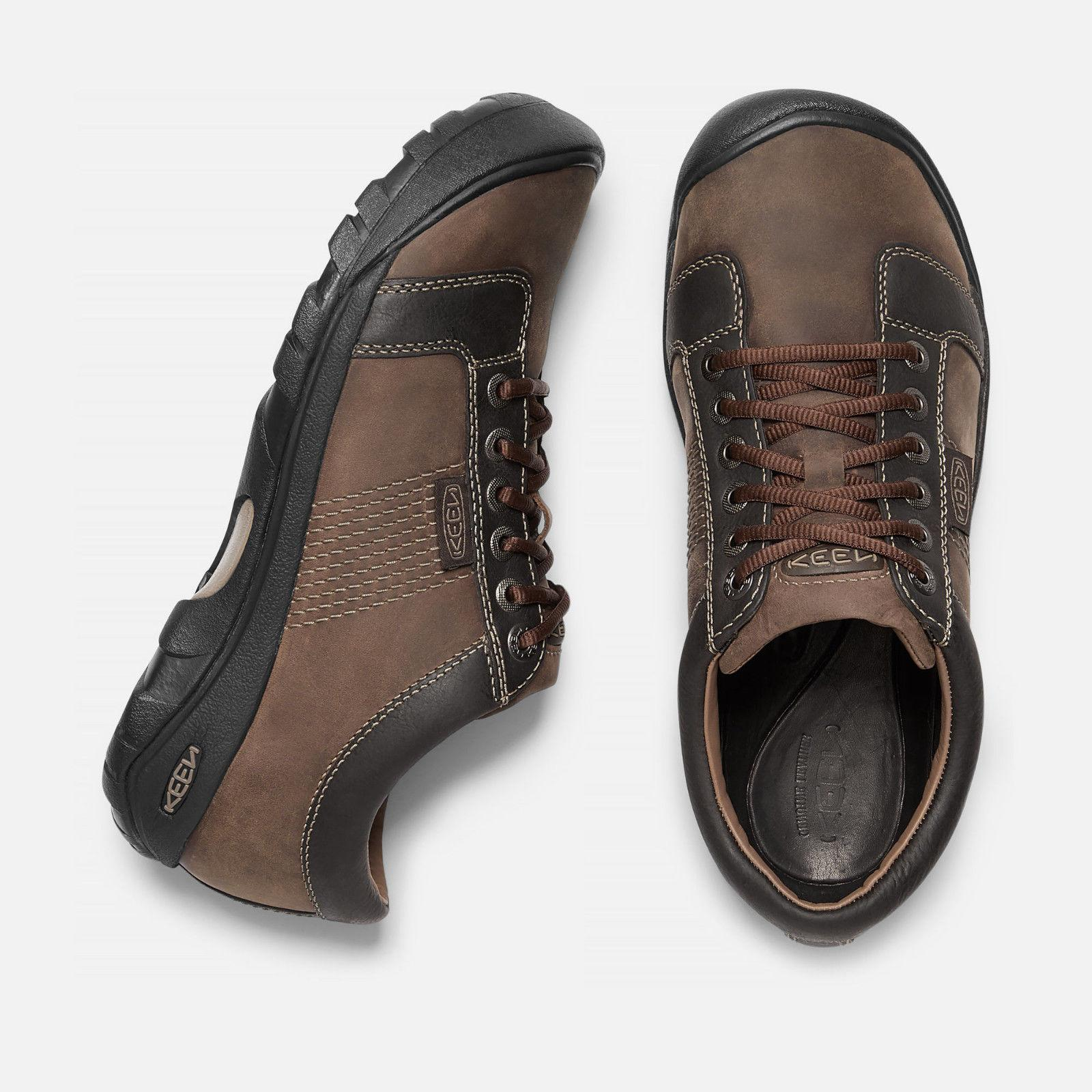 KEEN Men's - MEDIUM NEW WITH BOX WITH TAG