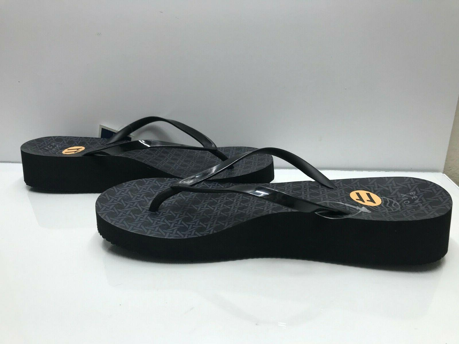 Vionic Women's Flip Flops New
