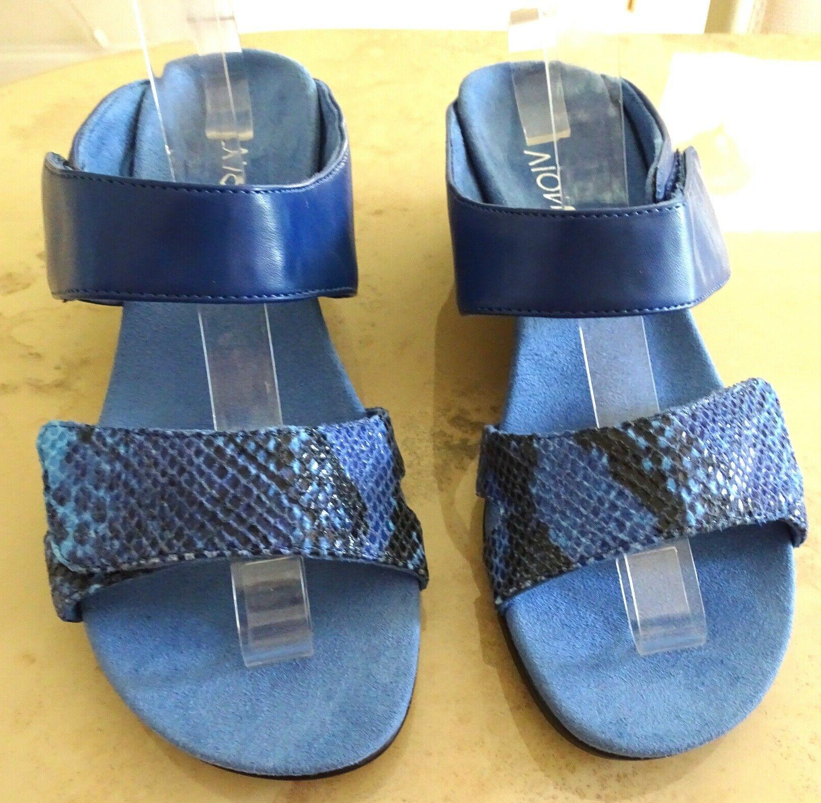 Vionic CHRISSY Sandals 38