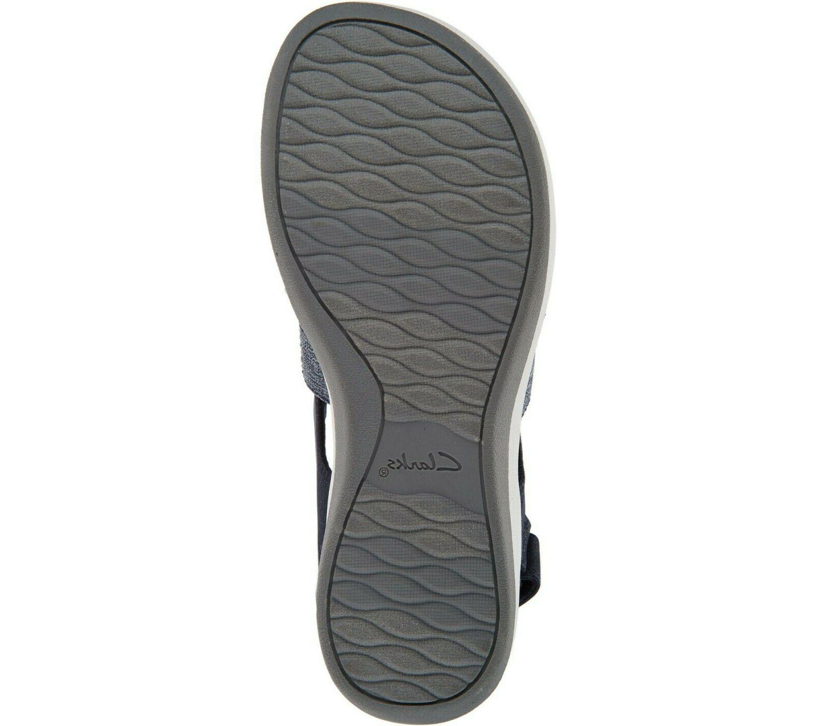CLOUDSTEPPERS Womens Sport Shaylie CHOICE SZ &COLOR $65