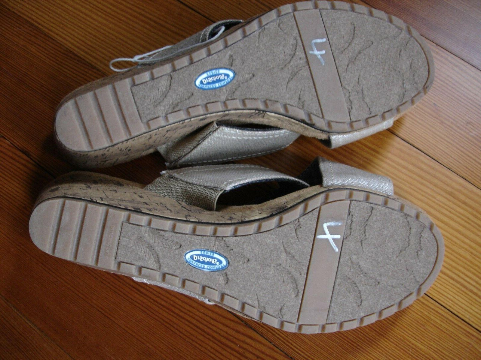 Sandals Size NEW