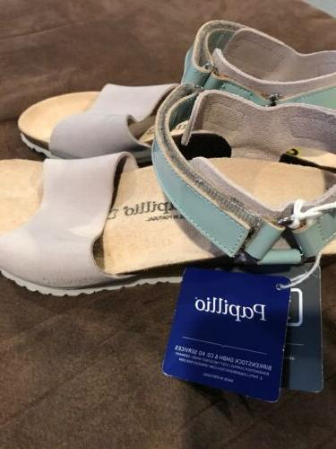 PAPILLIO By Ankle Women's Size