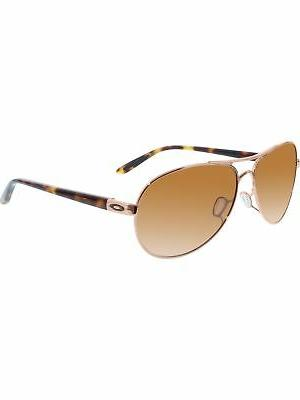 feedback oo4079 01 aviator sunglasses