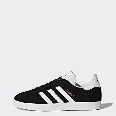adidas Gazelle Shoes Women's
