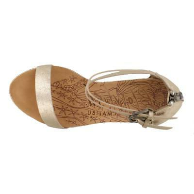 Blowfish Himmels Wedge Clothing, Shoes