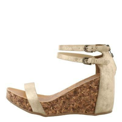 Blowfish Wedge Sandal Clothing, Shoes & Shoes