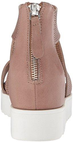 STEVEN Women's Leather,