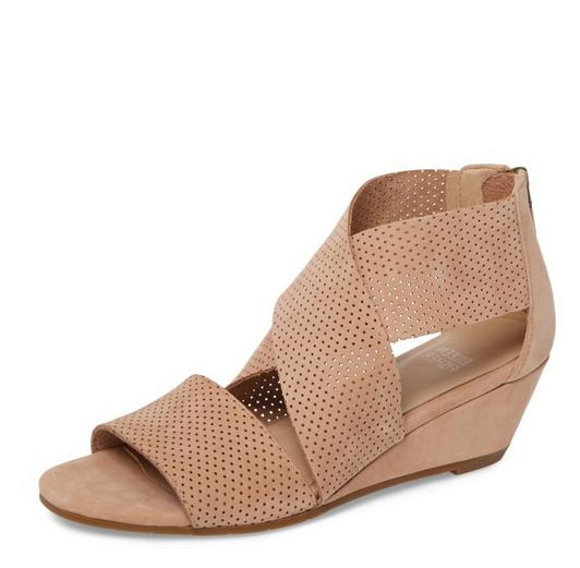 NEW FISHER WEDGE - $225