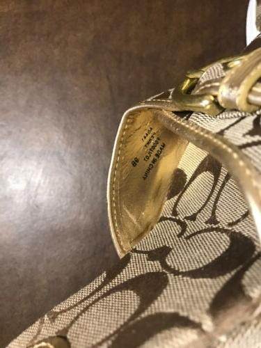 New Wedge Sandals Shoes Khaki Gold Mules
