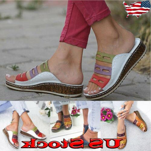 new summer womens chic three color stitching