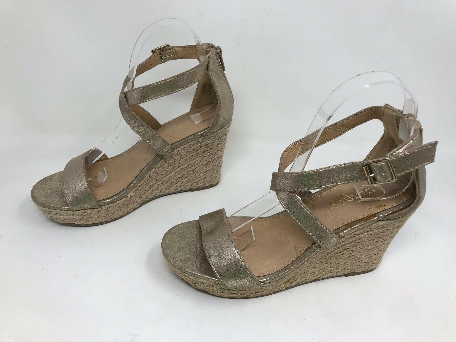 new w defects women s candie s
