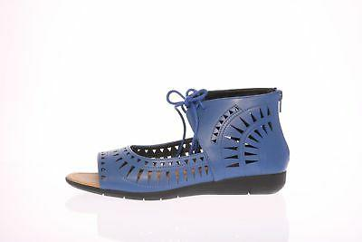 nib comfort view women s averie royal