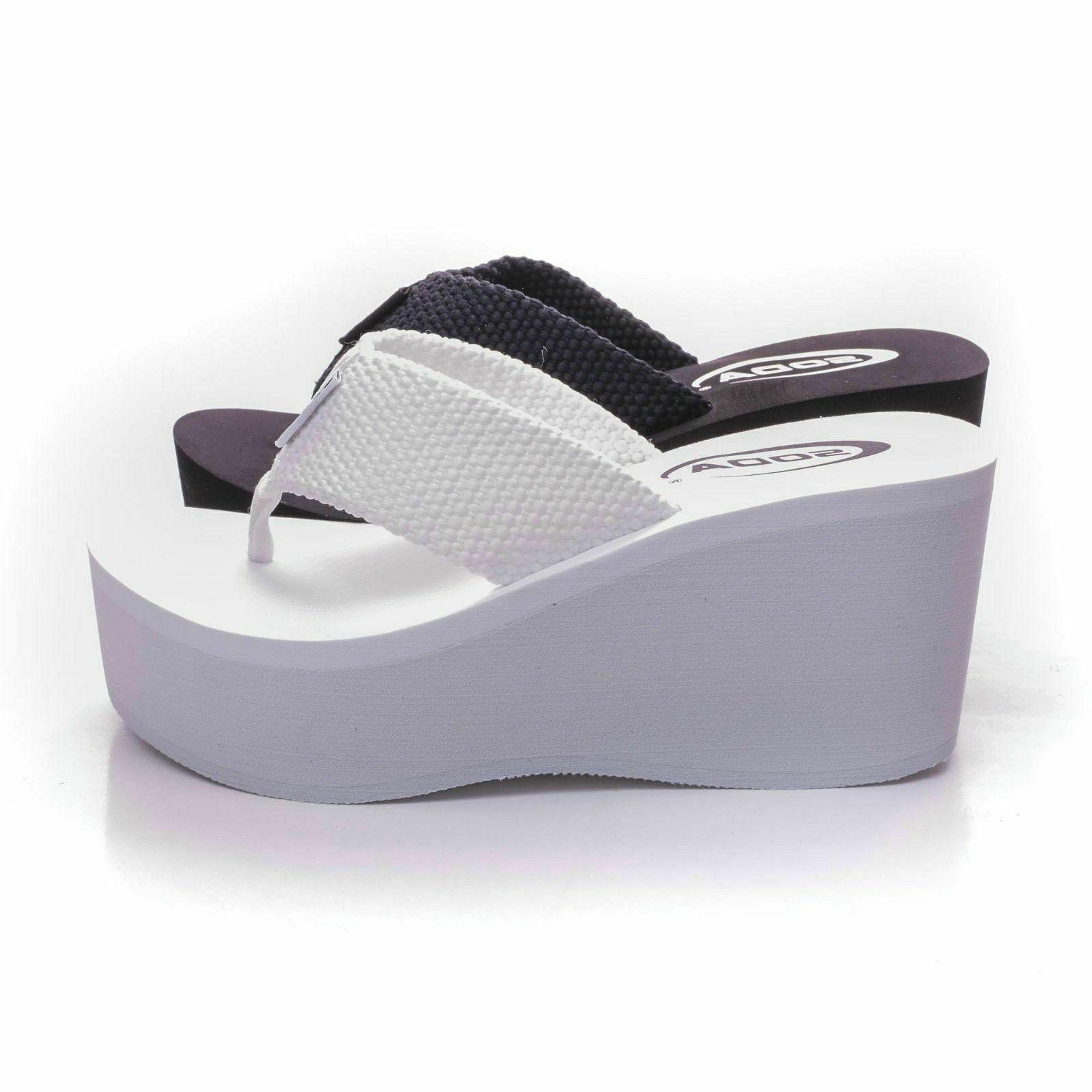 oxley s new womens sandals wedge shoes