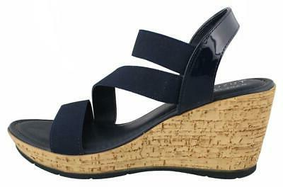 piceno high heel wedge sandal womens sandals