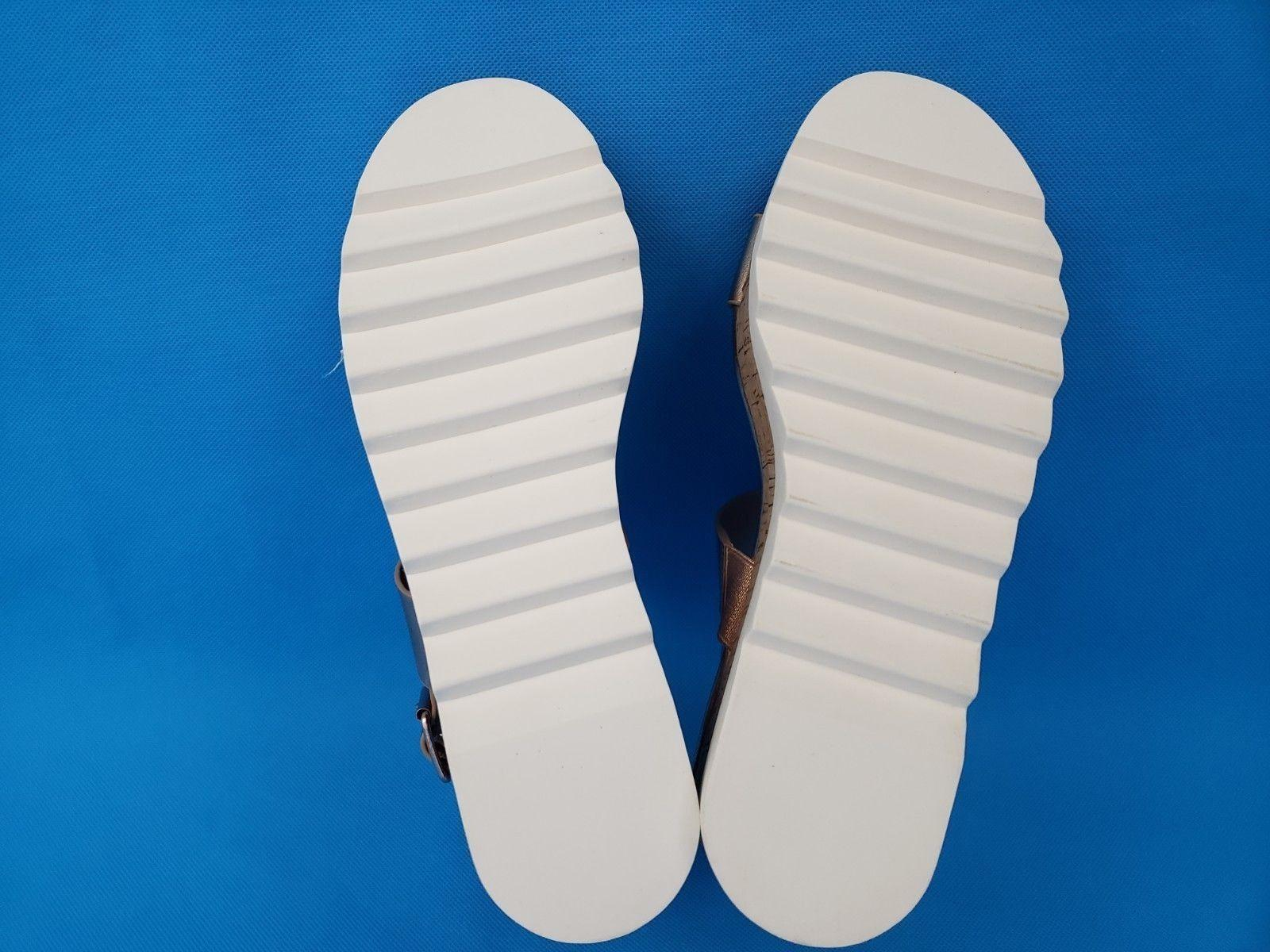 Madden Shoes White 8