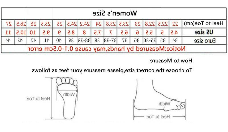 US Sandals Straw Wedges High Casual Ladies Shoes