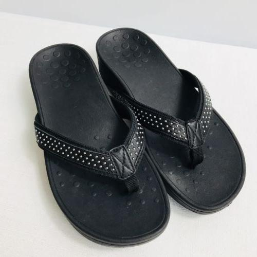 Vionic Wedge Sandals & Flops
