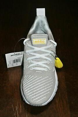 adidas Women's Asweego & Training Shoes Size