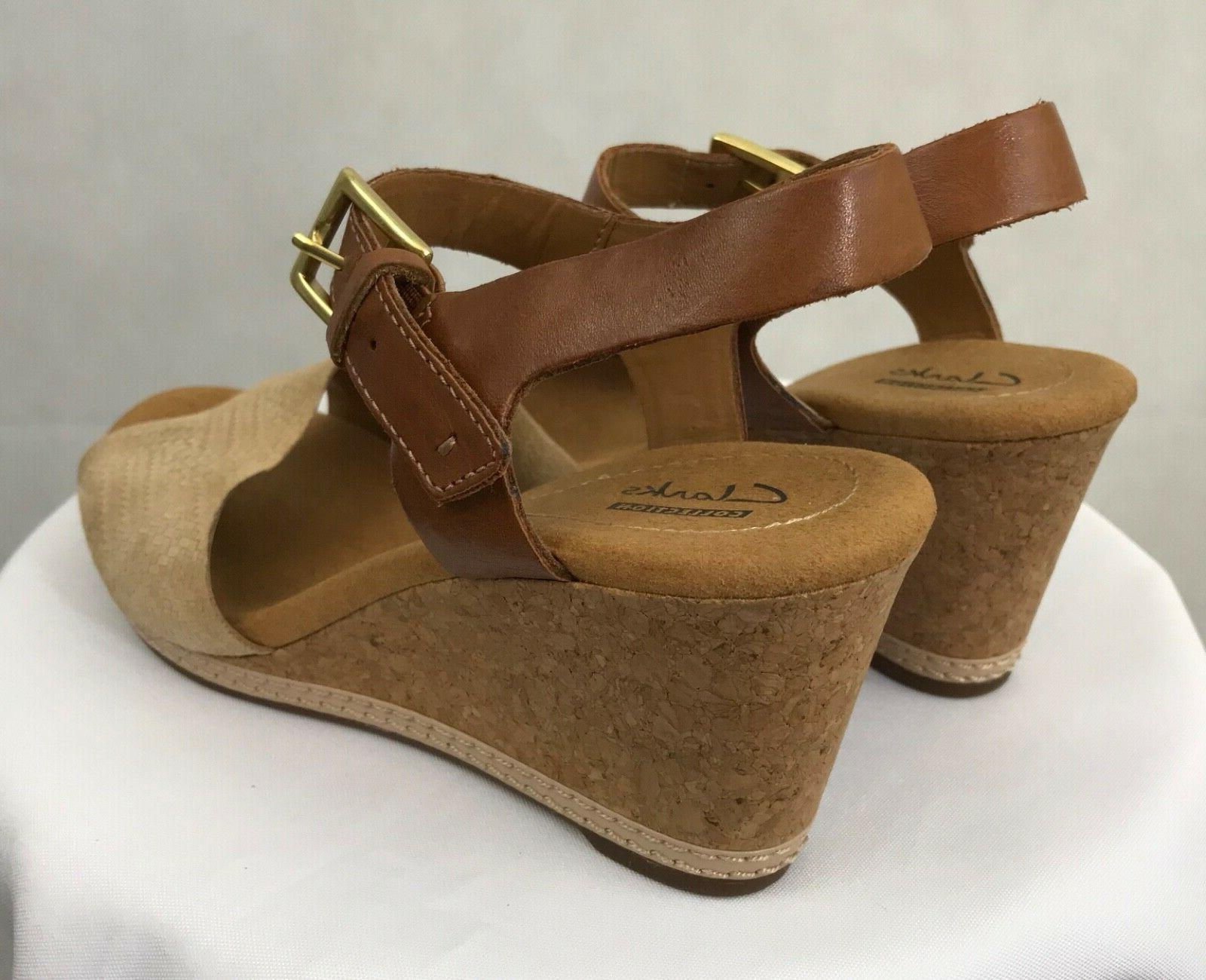 Women's Wedge New