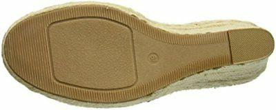 STEVEN by Madden Women's Wedge