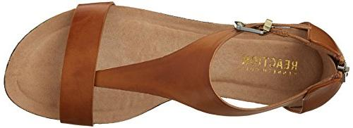 Kenneth Reaction Women's Great Toffee,
