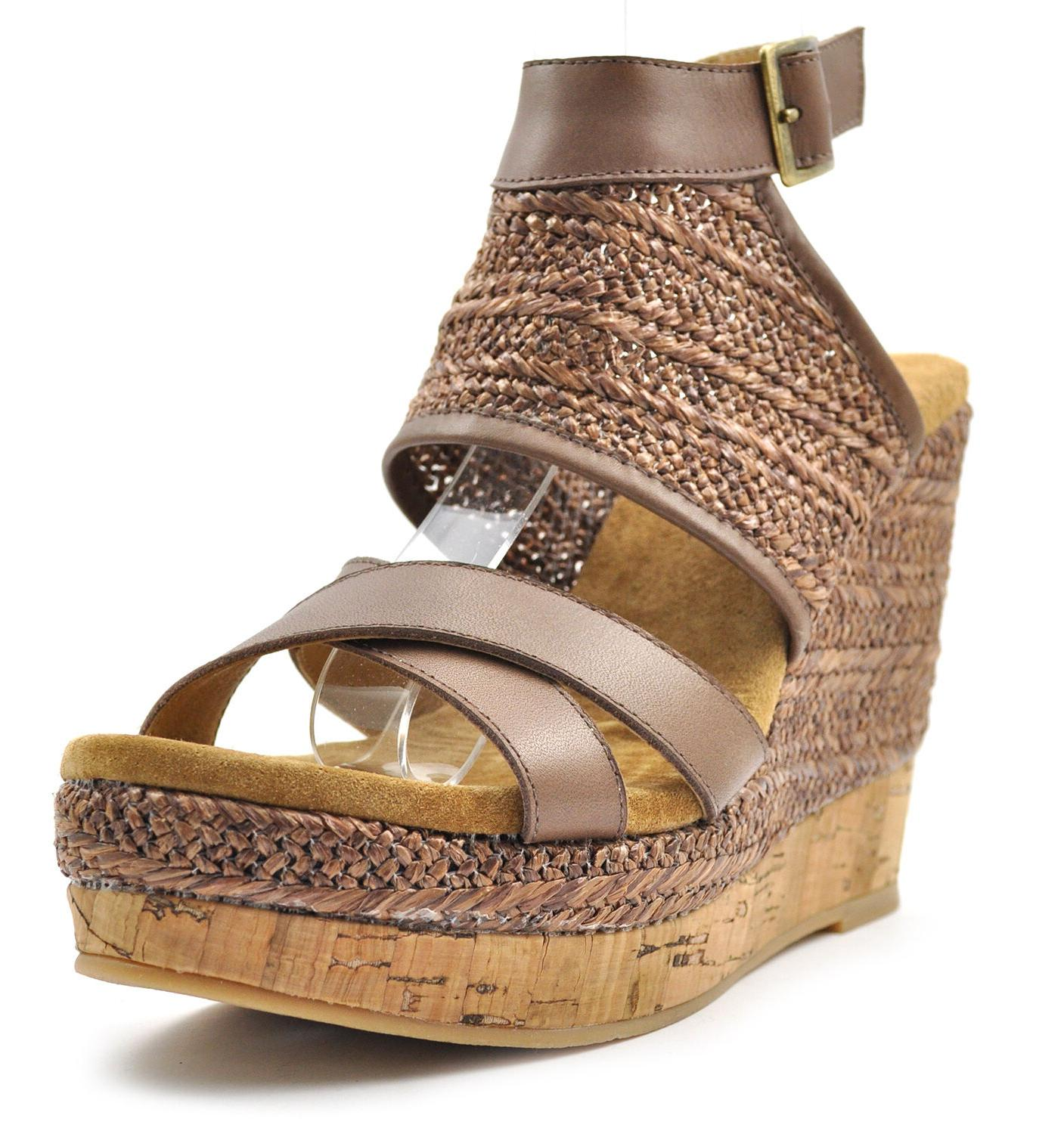 women s keenan wedge multiple colors available