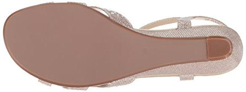 Touch Ups Women's Wedge W