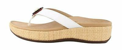 women s pacific mimi platform wedged sandals