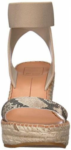 Dolce Wedge