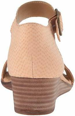 Lucky Wedge Amber Light, Size