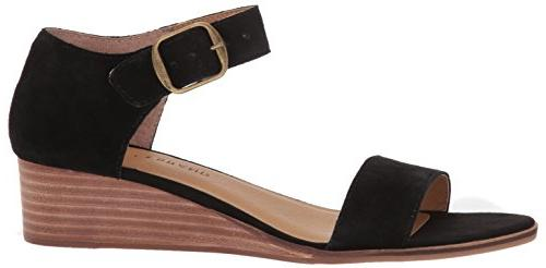 Lucky Brand Wedge M