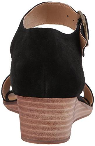 Lucky Riamsee Wedge M US
