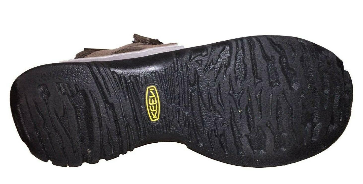 Keen Sandal Size 10 Cascade Water Shoes without box