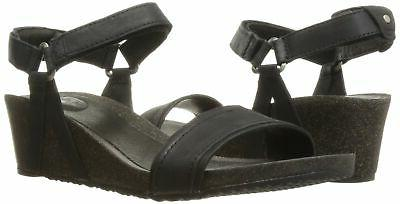 Teva Stitch 7 US