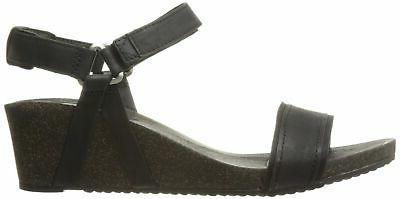 Teva Women's W Stitch Wedge 7 M US