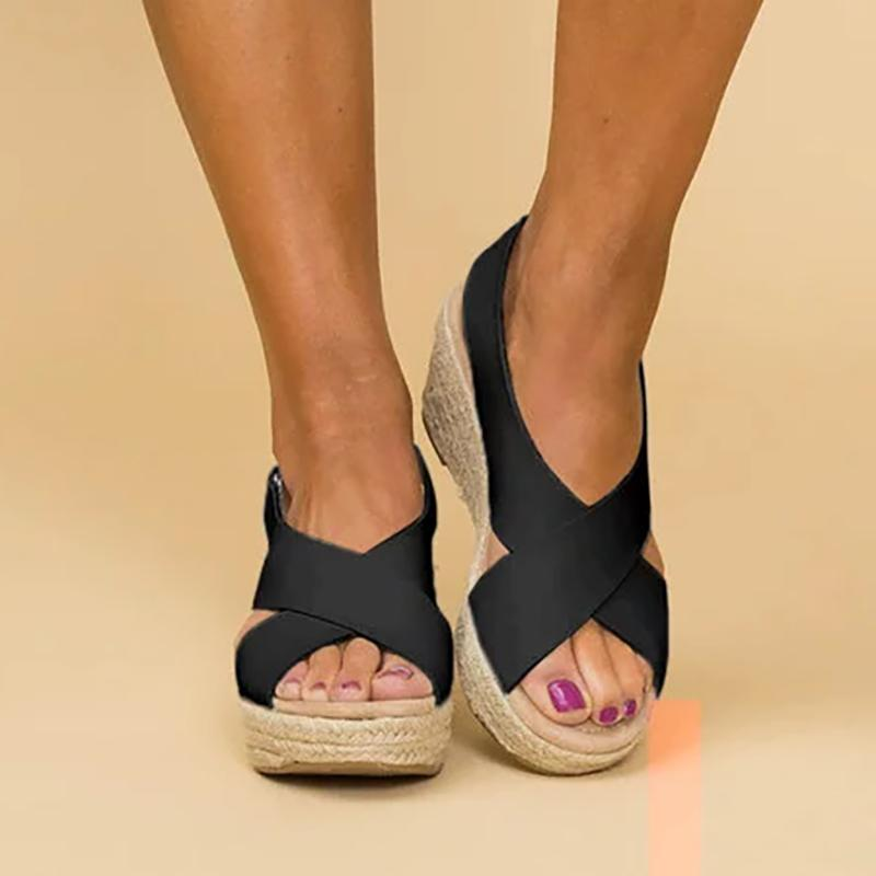 Womens Ankle Toe