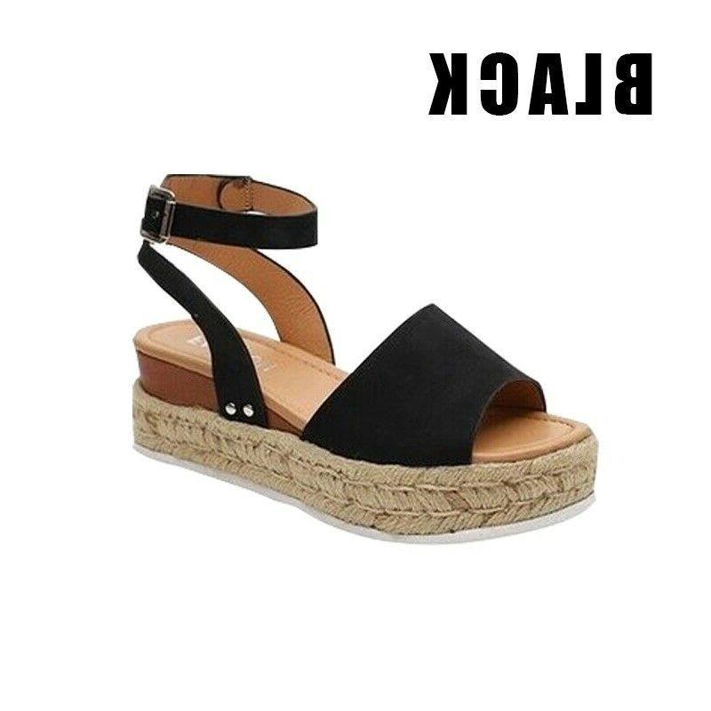 Womens Shoes Summer Ladies Shoes