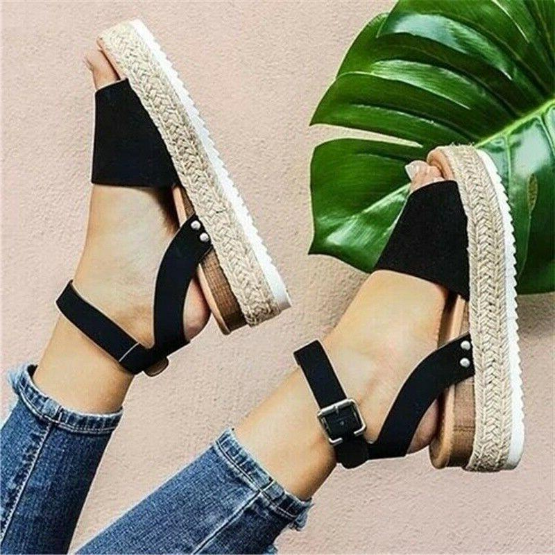 Womens Slippers Shoes Summer Shoes