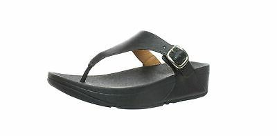 womens the skinny deluxe t strap wedge