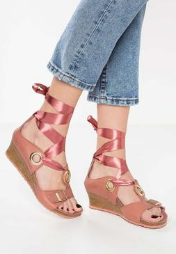 42aa7b27ad0 New PAPILLIO by BIRKENSTOCK Emmy Ribbon .
