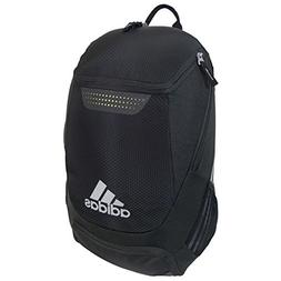 adidas Primero Team Backpack Black
