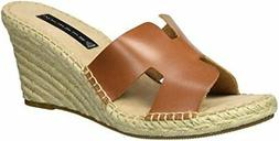 women s eryk wedge sandal
