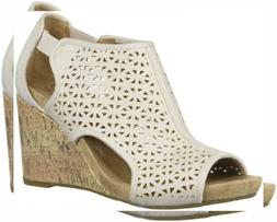 women s hinx 2 wedge sandal