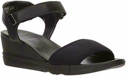 Naturalizer Women's Irena Heeled Sandal