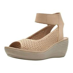 women s reedly jump wedge sandal