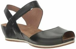 Dansko Women's Vera Flat Sandal - Choose SZ/color