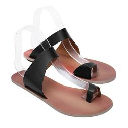 Women Sandals Slippers Flip Flops New Summer Fashion Wedges
